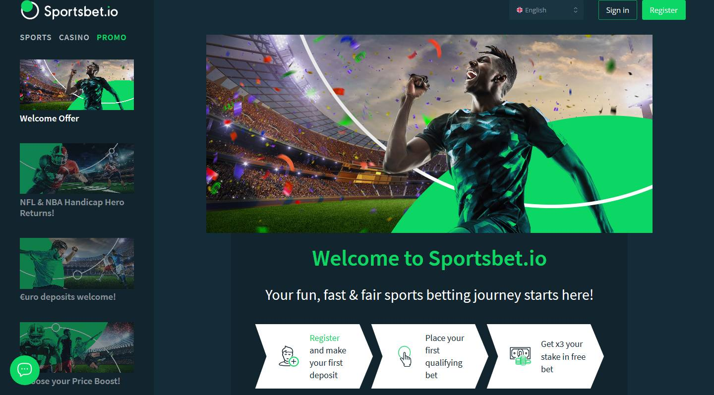 Sports betting analytics free