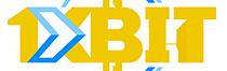 1xbit logo
