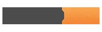 Cloudbet.com Review